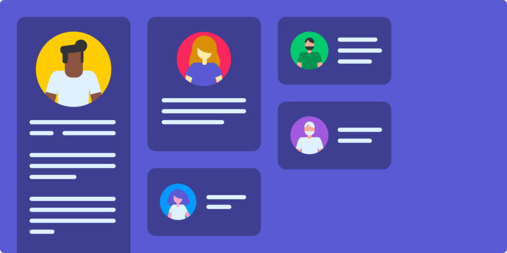 Your go-to guide for contact management | monday.com Blog